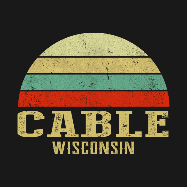 CABLE VISCONSIN