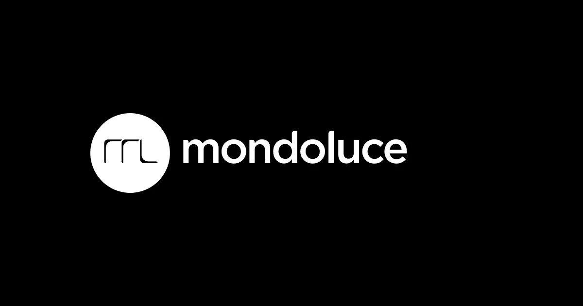 MONDO LUCE