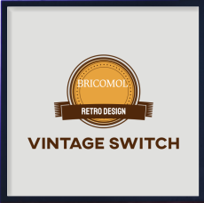 VINTAGE SWITCH